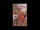 Cash Money Players - Takes 2 For Da Show (1997) Chicago, IL