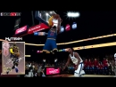 NBA 2K18 MyTEAM - Draft Pack Trailer