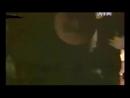 Крутые 90-е - 1 серия Документальный фильм про 90-е в Украине