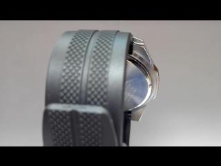 Casio Edifice EFR-559TRP-2A Red Bull Scuderia Toro Rosso Limited edition Sapphire watch video
