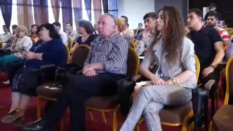 Армения PlatinCoin