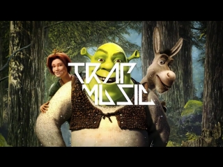 Shrek Theme Song Remix