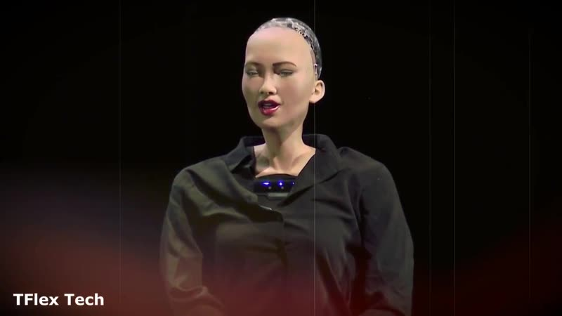 You need to be ready i can do anything !! Sophia AI !! robotics and machine learning 2018
