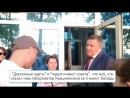 В любой ситуации говорить - ДОРОЖНЫЕ КАРТЫ!. Кувшинников губернатор Вологодской области