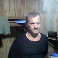 Николай Корягин