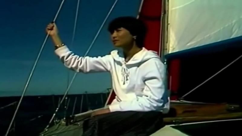 Роза Рымбаева - Любовь Настала ( 1980 )