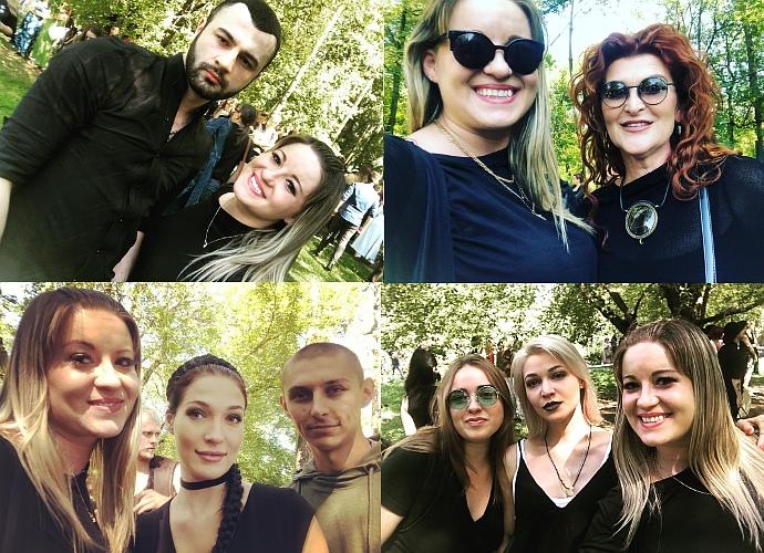 Битва экстрасенсов ТНТ 2018, 19 сезон: когда выйдет новый сезон, участники, Мерилин Керро участвует или нет