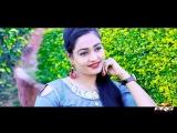 प्यार_इससे_अच्छा_कोई__गीत_नहीं___Love_Song___Top_Romantic_Hindi_Songs___Twinkal_.mp4
