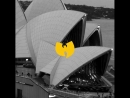 Wu Tang Clan Performance at Sydney Opera House
