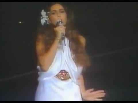 Al Bano Romina Power - Ci Sara 1984