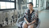 Rise CEO Amanda Nguyen On Fighting For Rape Survivors And All Women Forbes