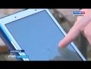 Студенты помогут составить электронную карту новосибирских погостов