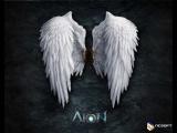 Старт сервера AIon Destiny 1.9! Только для олдфагов.