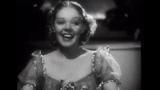 ALICE FAYE 'Sing, Baby, Sing!'