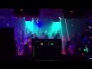 DJ ICE MC EDWARD Night club VEGAS 2015