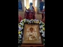 Четверг седмица 11 я по Пятидесятнице Проповедь протоиерея Геннадия Макаренко