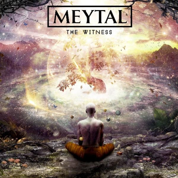Meytal - The Witness