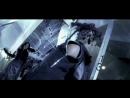 SM-Trax - Got The Groove [Full HD] 2003