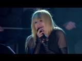 Лили Иванова - Реквием Live (2013)