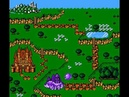 NES Longplay [746] Lu Ye Xian Zong (Unlicenced)