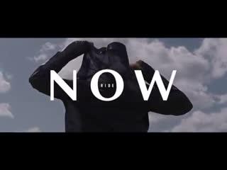 Красивый рекламный ролик от Horse Pilot