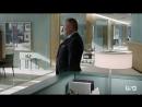 Suits 2x16 ты смотрел аббатство даунтон