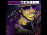 Benny Benassi feat. Channing - Come Fly Away Adam K amp Soha