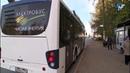 У транспортников осталась неделя чтобы решить судьбу электробуса