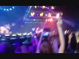 Санёк Заонегин - Live