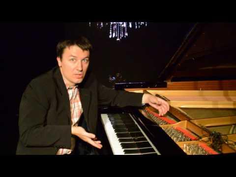 Уроки игры на пианино 63 Как учить: быстро или медленно? » Freewka.com - Смотреть онлайн в хорощем качестве