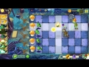 Plants vs. Zombies 2 Appease-mint Unfinished Gameplay ( 720 X 1280 ).mp4