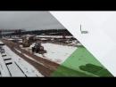 Презентация ГК Вологодские леспопромышленники ядыгин