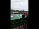 «Бобруйск VS Дипломат» 21 конец матча