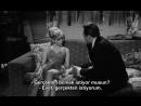LOLİTA - LOLITA - (1962)
