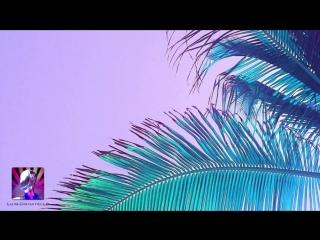 Nightsky - Vice City Fever