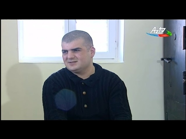 Военнопленный Армен Багдасарян снова из Баку: «Пашиняна не интересует судьба карабахцев»