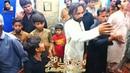 Noha Sada Aye Karbala De Wich | 13 Muharram | 1440 Hijri | Gharibabad