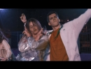DH CLAN и LIL PUMP ESSKEETIT! NEW VIDEO)