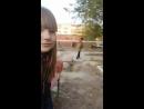 Анастасия Баштан Live