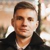 Andrey Golubyatov