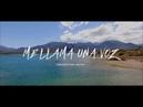 Henry Saiz Band 'Human' Episode 10 'Me llama una voz Argentinian Andes '
