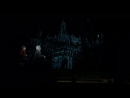 Руслан Давиденко, Андрей Матвеев, Иван Ожогин - Крыша замка Мюзикл «Бал Вампиров» 25.05.2018