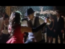 IN-GRID - In Tango Another Cinderella Story.mp4