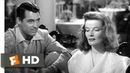 The Philadelphia Story (810) Movie CLIP - The True Love (1940) HD