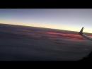 Разоблачение Плоской Земли за 30 секунд