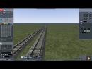 Railworks Train Simulator 2018.07.31 - 22.34.38.01 (1)