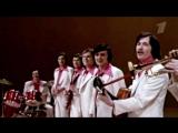 ВИА Пламя - Идёт Солдат По Городу ( 1978 )