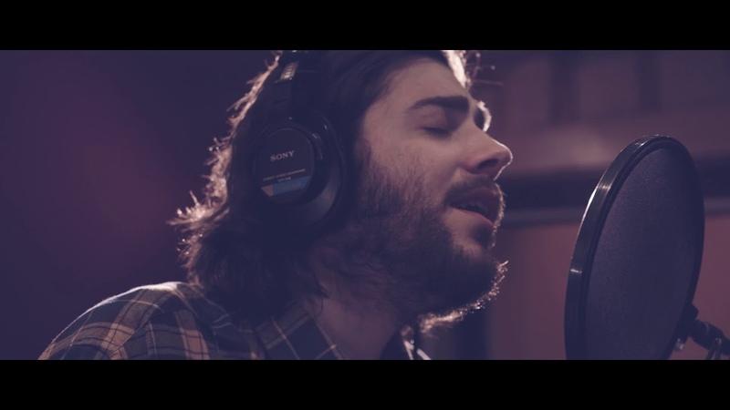 Salvador Sobral | Mano a Mano (New Single)