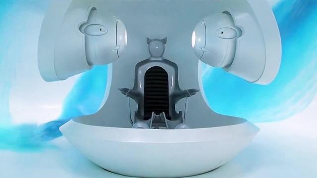 Toilet Trip \ Do You Wanna Flush With Me?