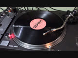 Technotronic - Pump Of he Jam MOBIZZ